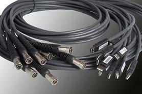 Kabelkonf2