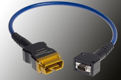 Kabelkonf2020 2